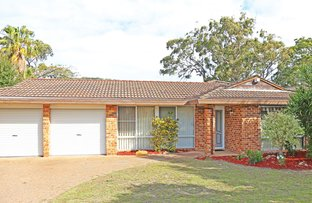 Picture of 9 Bream Close, Nelson Bay NSW 2315