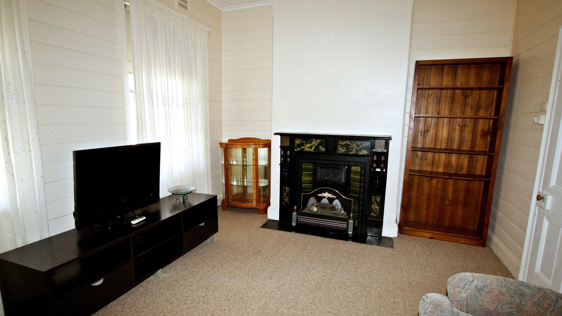 133 Hill Street, Muswellbrook NSW 2333, Image 1