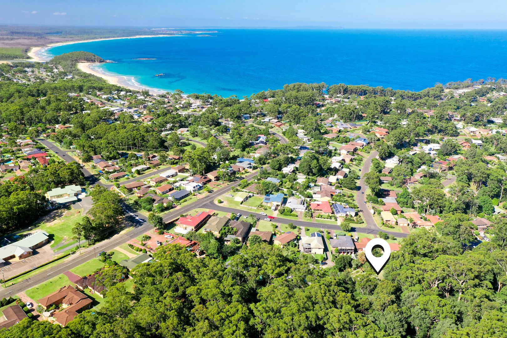 15 Valley Drive, Mollymook NSW 2539, Image 1