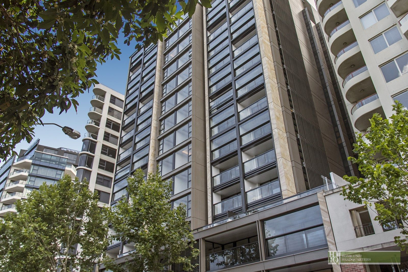 88 Alfred Street, Milsons Point NSW 2061, Image 2
