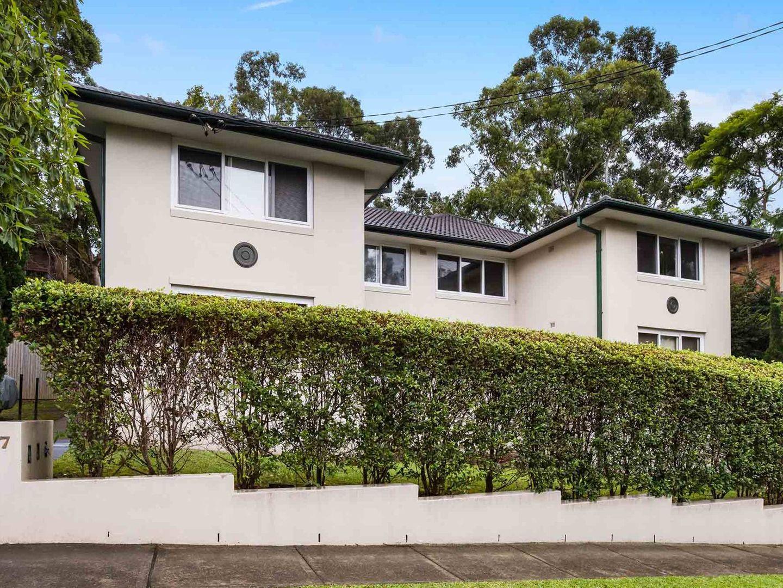 6/7 Eric Road, Artarmon NSW 2064, Image 1