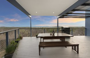 Picture of 49 Deedes Crescent, Bushland Beach QLD 4818