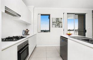 Picture of 21/96-98 Nuwarra Rd, Moorebank NSW 2170