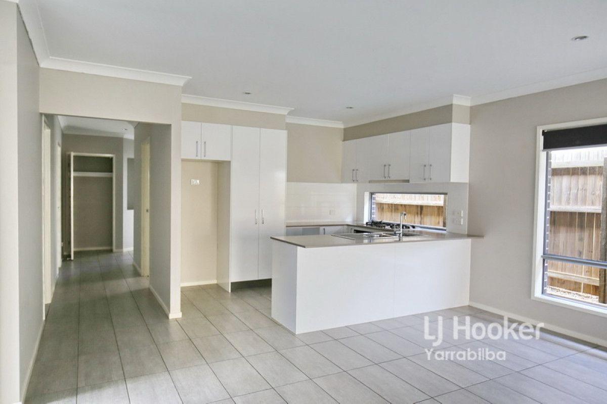 12 Carpenter Street, Yarrabilba QLD 4207, Image 0