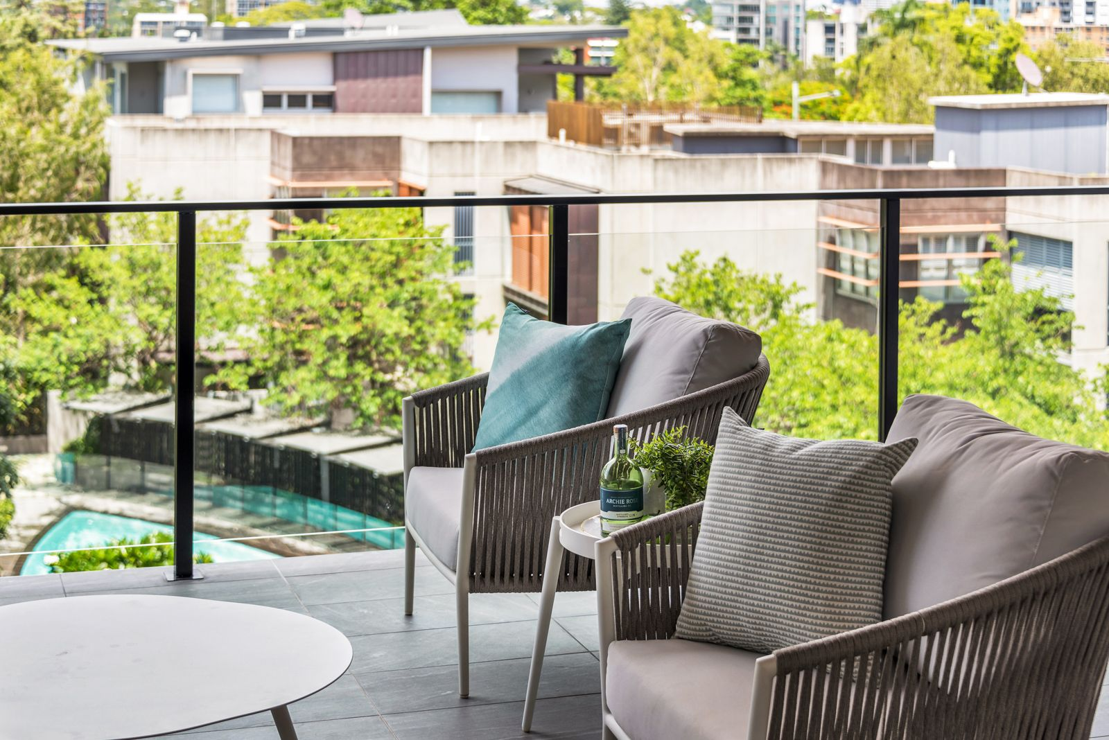 509/50 Ferry Road, West End QLD 4101, Image 0