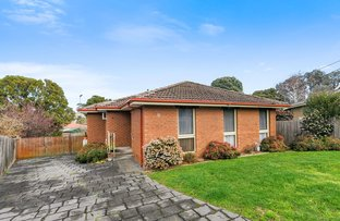 10 Taro  Place, Noble Park North VIC 3174
