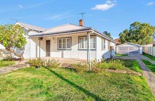 Picture of 44 Curtin Street, Cabramatta NSW 2166