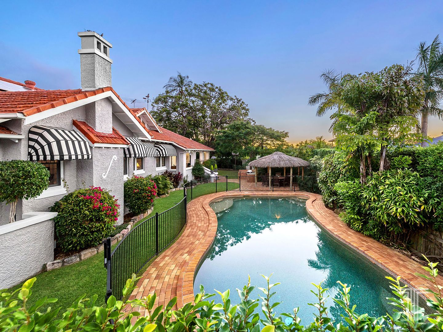 117 Adelaide Street East, Clayfield QLD 4011, Image 0