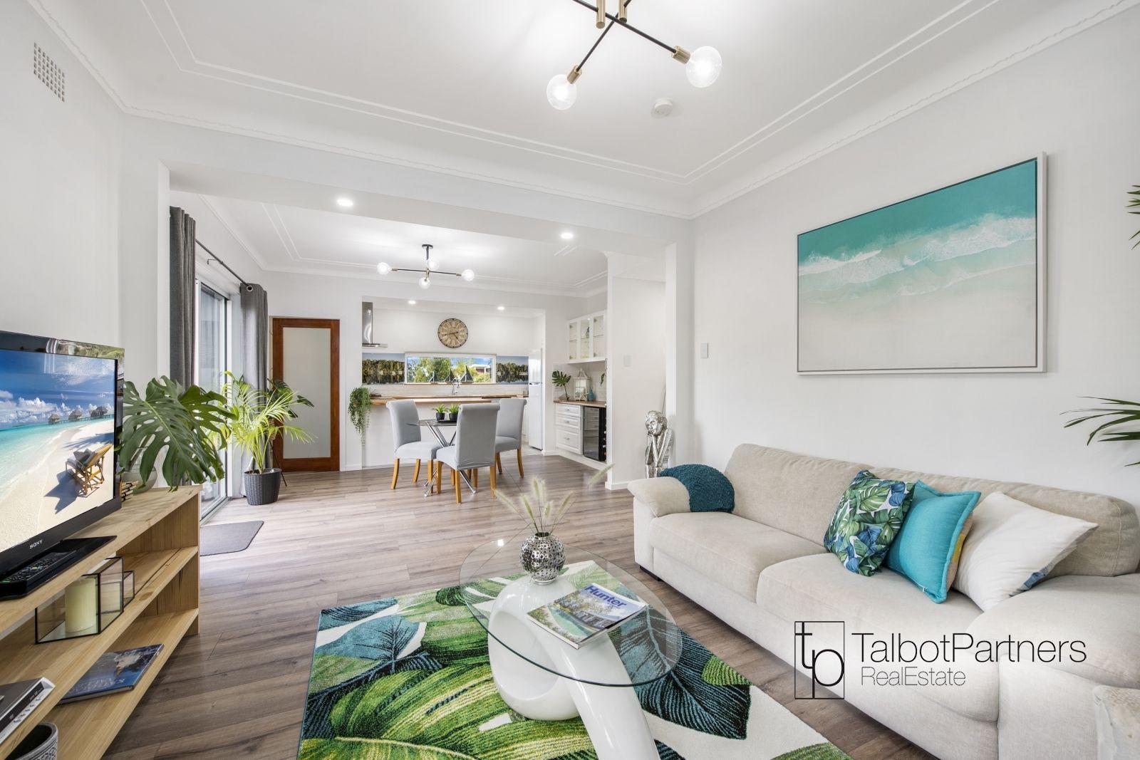 21a Puna Road, Wangi Wangi NSW 2267, Image 1