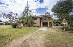 Picture of 44 Howe Street, Grafton NSW 2460