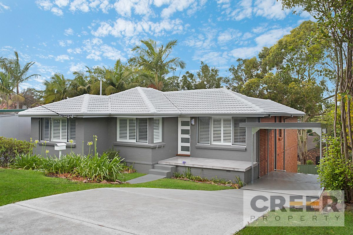 10 Patricia Avenue, Charlestown NSW 2290, Image 0
