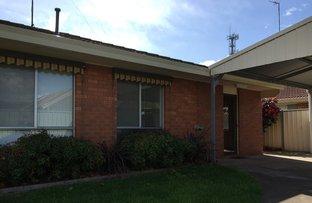 Picture of 4/178 Johnson Street, Maffra VIC 3860