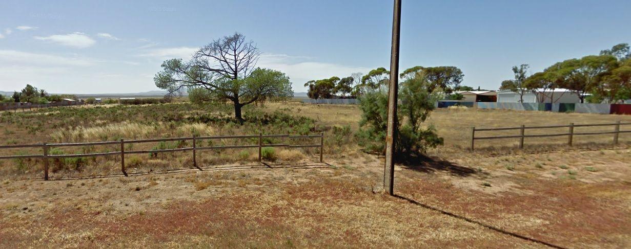 Allotment/8, 9 & 18 Railway Terrace, Orroroo SA 5431, Image 2