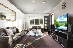 Picture of 85 McMurdo Avenue, Tregear NSW 2770
