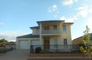 Picture of 184  Newton Boulevard, Munno Para SA 5115