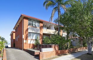 Picture of 8/30 Phillip street, Roselands NSW 2196