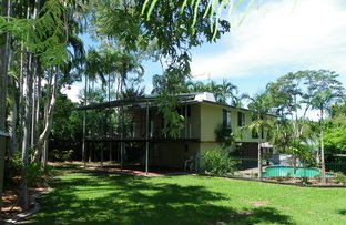 Picture of 4 Saddle Court, Leanyer NT 0812