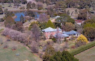 Picture of 54 Waldegrave Road, Orange NSW 2800