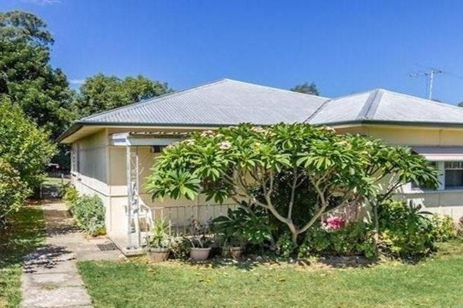 Picture of 165 Stephen Street, BLACKTOWN NSW 2148