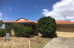 Picture of 2 Clewlow Court, Withers WA 6230
