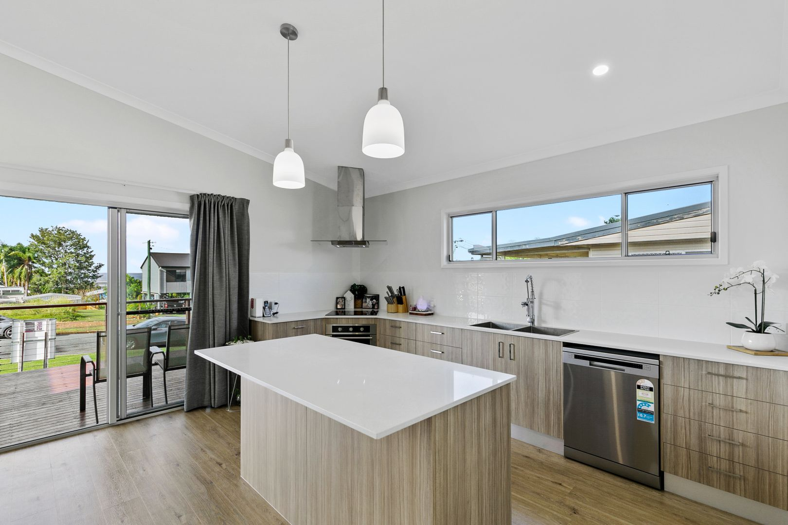 53 Curlew Terrace, River Heads QLD 4655, Image 1
