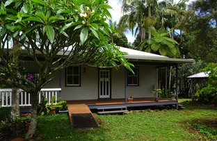 Picture of 424 Whian Whian Rd, Whian Whian NSW 2480