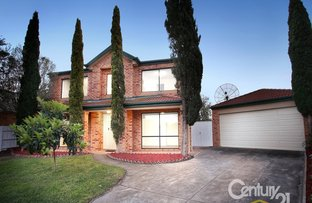 5 Eamont Close, Chelsea Heights VIC 3196
