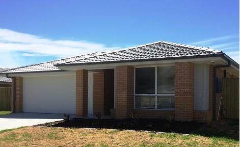 4 Omaroo Place, Horsley NSW 2530, Image 2