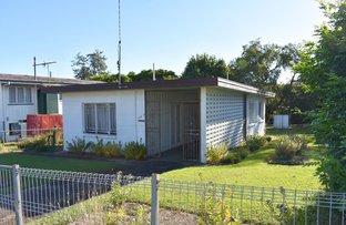Picture of 308 Dawson Parade, Arana Hills QLD 4054