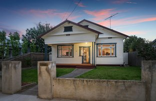 Picture of 298 Bellerine Street, South Geelong VIC 3220