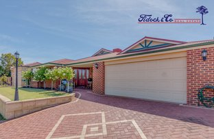 Picture of 18 Jubaea Court, Canning Vale WA 6155