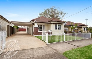 Picture of 5 Frederick Street, Campsie NSW 2194