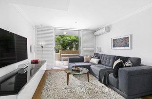 Picture of 9G/1-3 Larkin Street, Camperdown NSW 2050