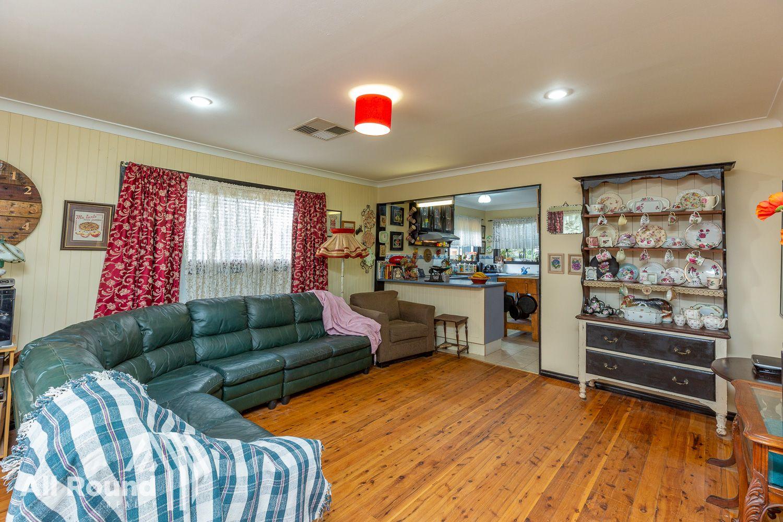 180 Wantigong Street, North Albury NSW 2640, Image 1