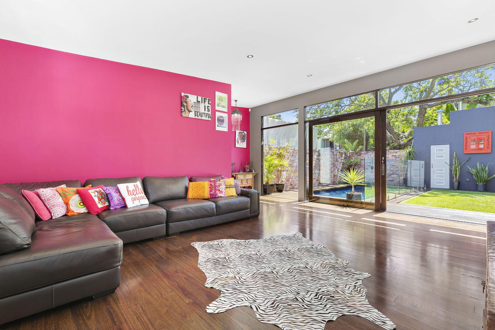93 Lennox Street, Newtown NSW 2042, Image 2