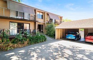 Picture of 6/616 Griffith Street, Albury NSW 2640