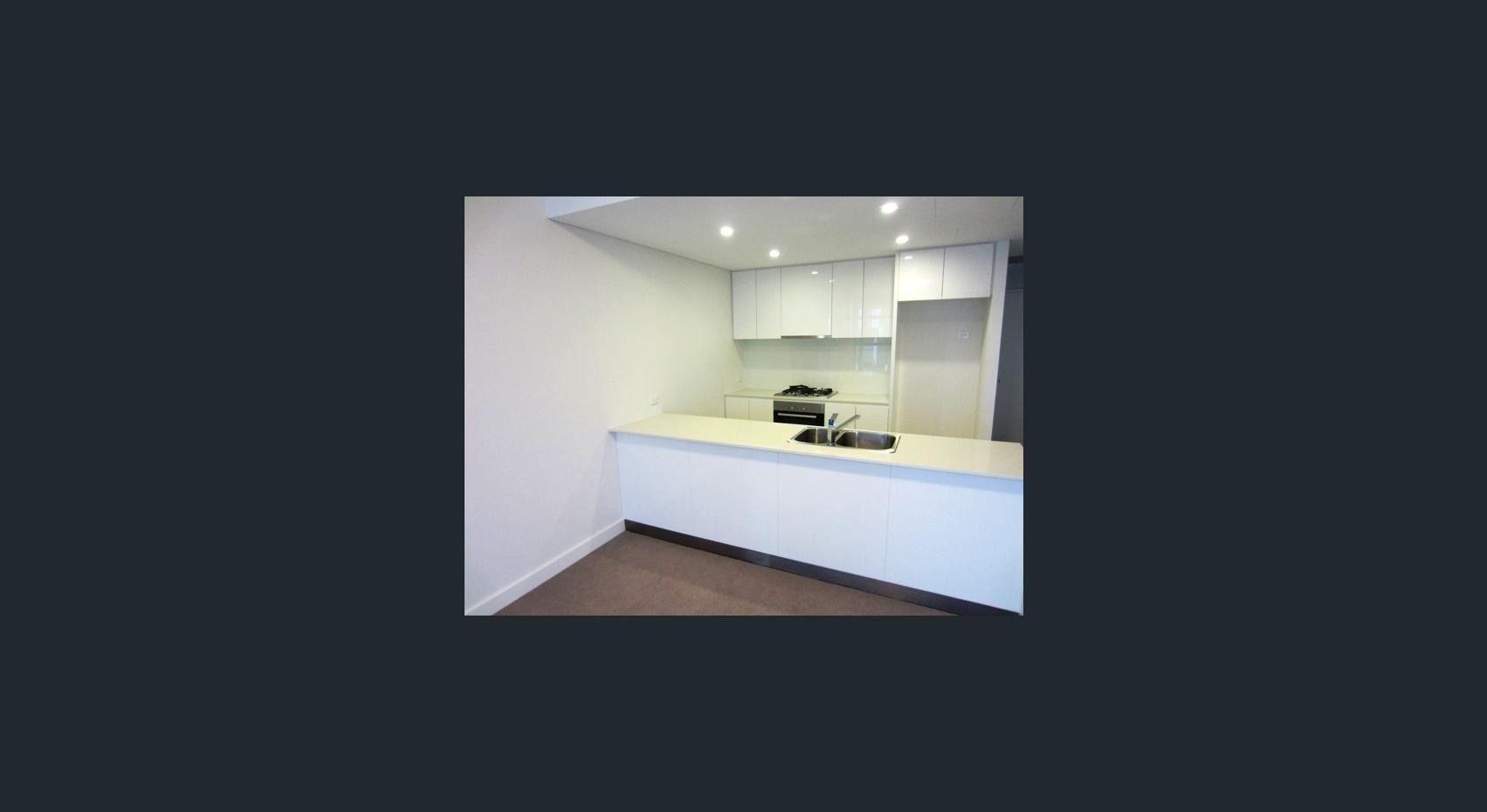 2702/69 Albert Avenue, Chatswood NSW 2067, Image 1