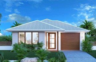 Lot 706 Harmony Estate, Palmview QLD 4553
