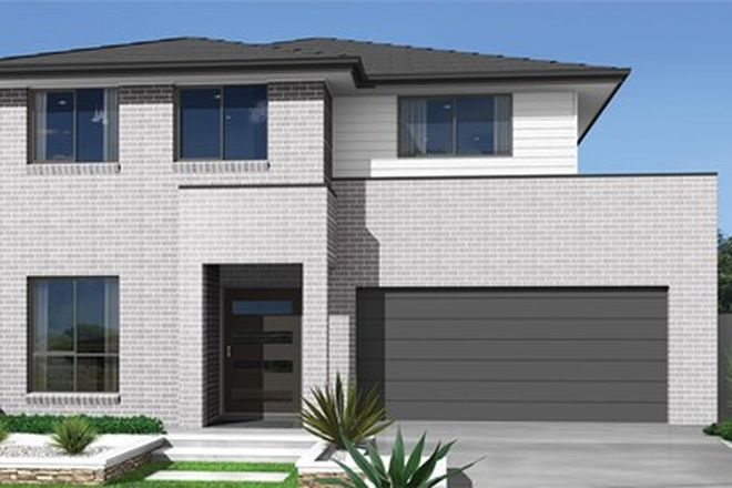 Picture of Lot 4132 Proposed Road, LEPPINGTON NSW 2179