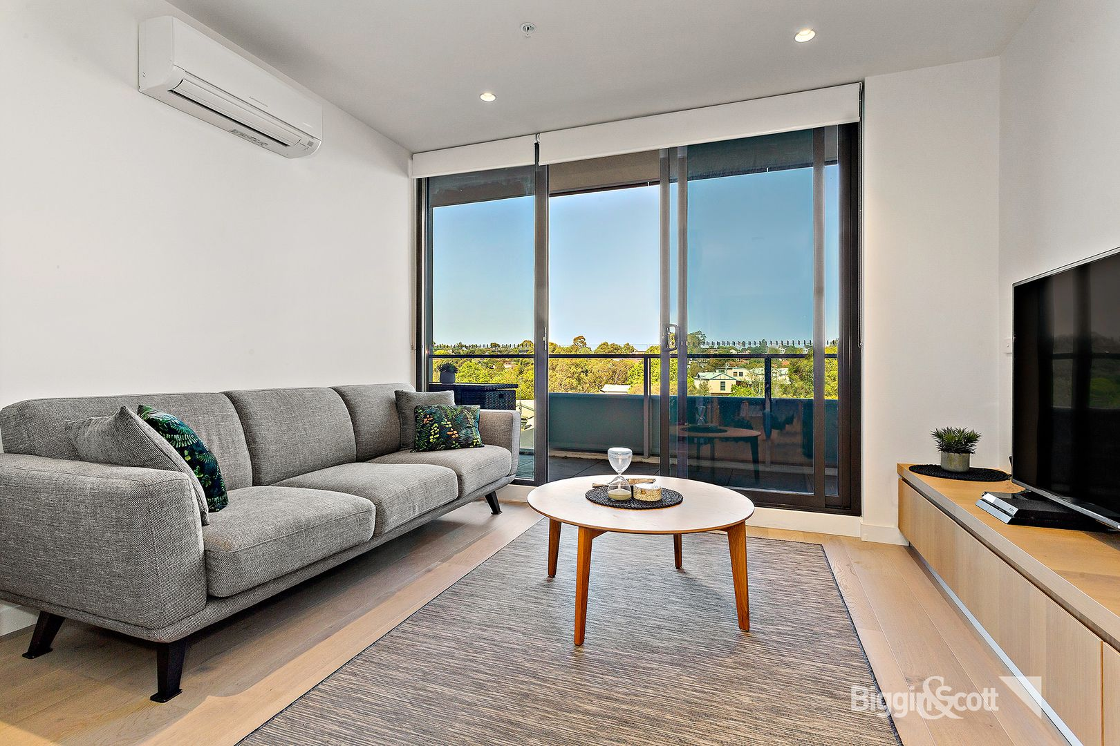 710/11 David Street, Richmond VIC 3121, Image 0