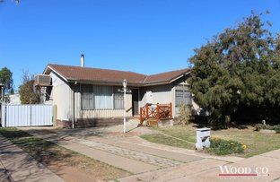 Picture of 49 Yana Street, Swan Hill VIC 3585