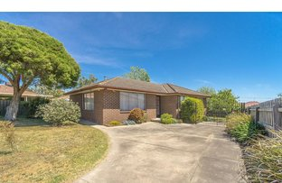 Picture of 3 Paisley Street, Coolaroo VIC 3048