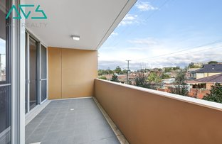 Picture of 452/7 Hirst Street , Arncliffe NSW 2205