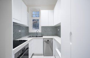 Picture of 1/15 East Crescent Street, Mcmahons Point NSW 2060
