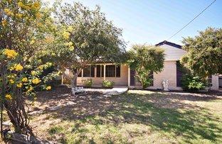 Picture of 48 Meek Street, Dubbo NSW 2830