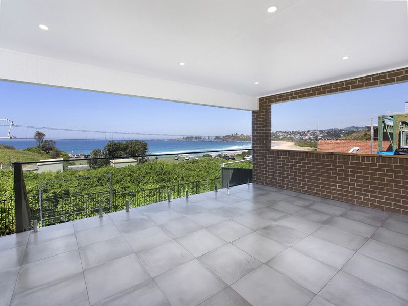 12a Northpoint Place, Bombo NSW 2533, Image 1