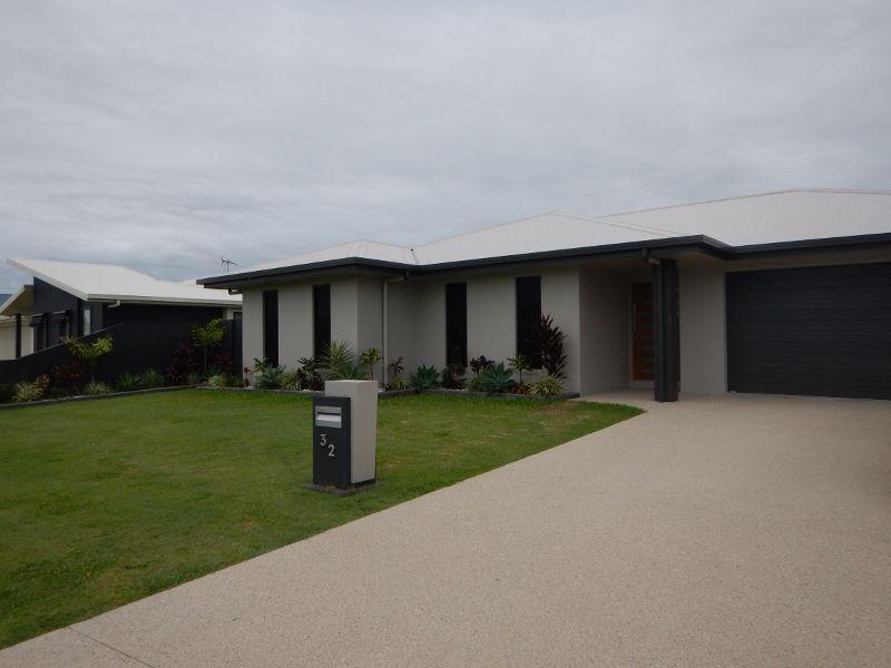 32  Hocking Street, Marian QLD 4753, Image 1