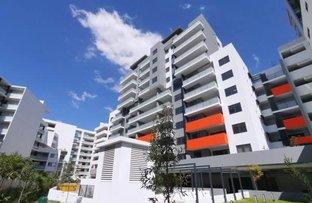 Picture of 107 139 Parramatta Rd, Homebush NSW 2140
