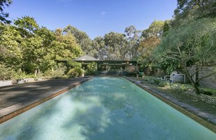 Picture of 15 Heath Lane, Red Hill VIC 3937