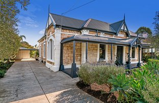 Picture of 56 Leah  Street, Forestville SA 5035